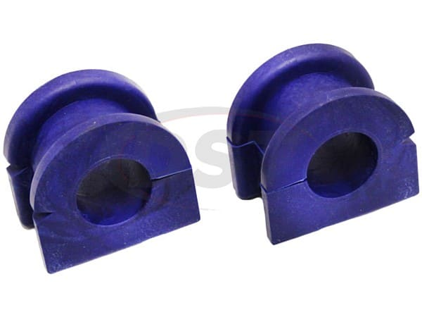MOOG-K200334 Front Sway Bar Bushing - 30mm (1.18 inch)