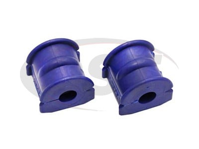 Rear Sway Bar Bushing - 16.13mm (0.64 inch)