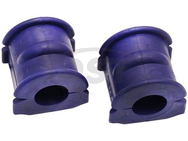 Rear Sway Bar Bushing - 22mm (0.86 inch)