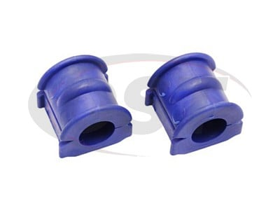 Rear Sway Bar Bushing - 24mm (0.94 inch)