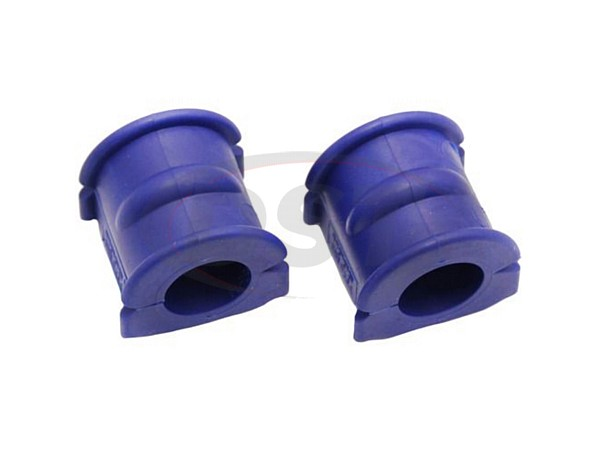 MOOG-K200338 Rear Sway Bar Bushing - 25mm (0.98 inch)