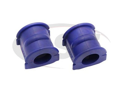 Rear Sway Bar Bushing - 25mm (0.98 inch)