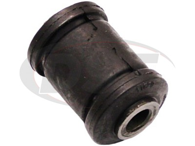 Front Lower Control Arm Bushing - Forward Position