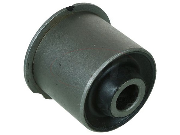 Rear Lower Axle Pivot Bushing - Forward Position