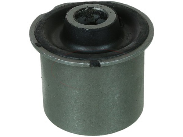 moog-k200343 Rear Lower Axle Pivot Bushing - Forward Position