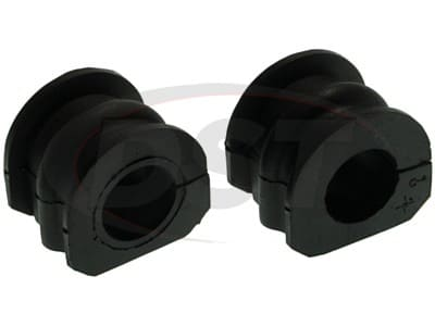 Front Sway Bar Bushing 26mm (1.01 Inch)