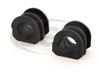 Moog Front Sway Bar Bushings for M35, M45
