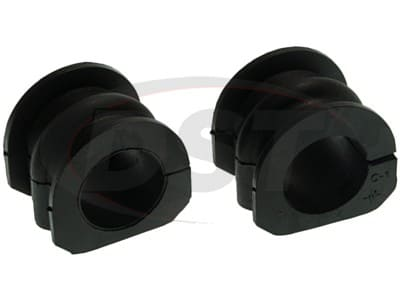 Front Sway Bar Bushing 29.5mm (1.16 Inch)