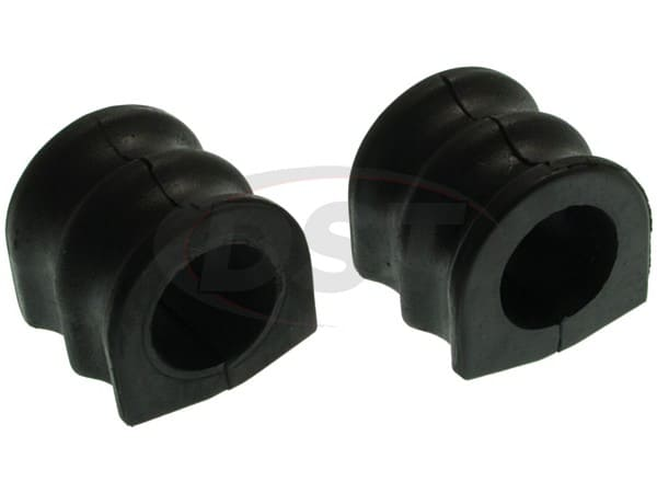 Front Sway Bar Bushing 32.5mm (1.27 Inch)