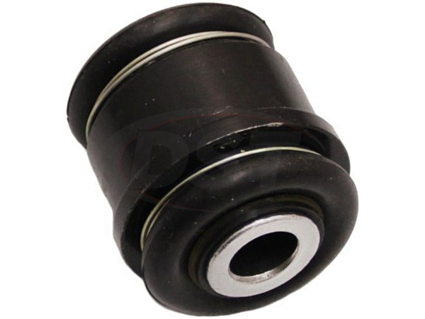 moog-k200349 Rear Lower Knuckle Bushing