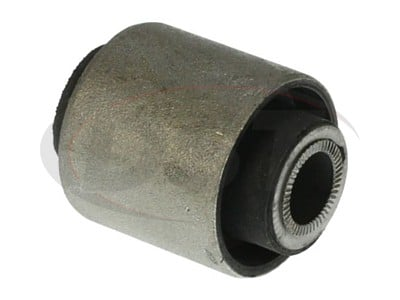 Rear Lower Shock Absorber Mount Bushing