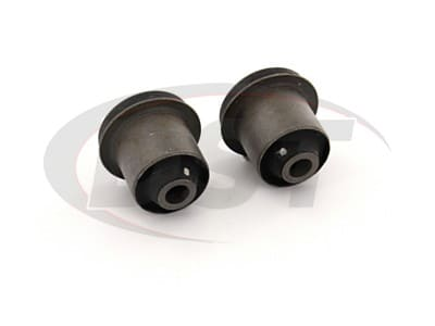 Moog Front Control Arm Bushings for Expedition, F-150, Navigator