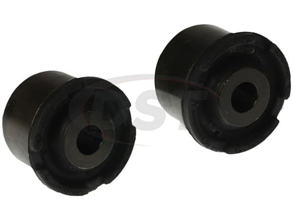 MOOG-K200356 Front Upper Control Arm Bushings