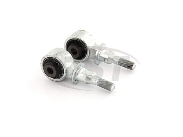 acura cl 1999 Front Upper Control Arm Bushing