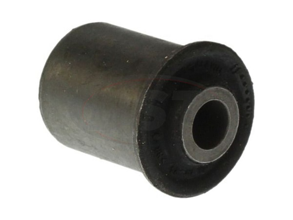 MOOG-K200359 Rear Upper Control Arm Bushing