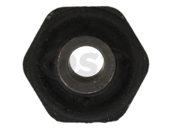 MOOG-K200360 Rear Lower Control Arm Bushing