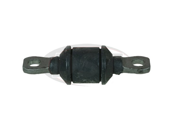 MOOG-K200361 Control Arm Bushing