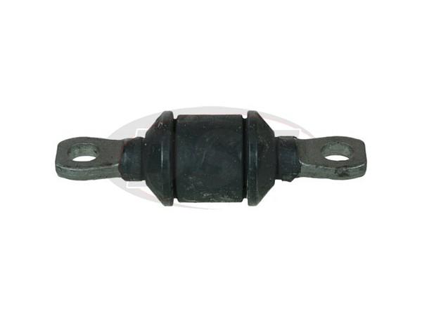 MOOG-K200361 Control Arm Bushing