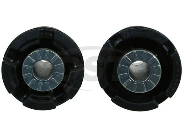 MOOG-K200366 Front Lower Control Arm Bushing