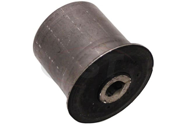 MOOG-K200429 Rear Lower Control Arm Bushing - At Frame