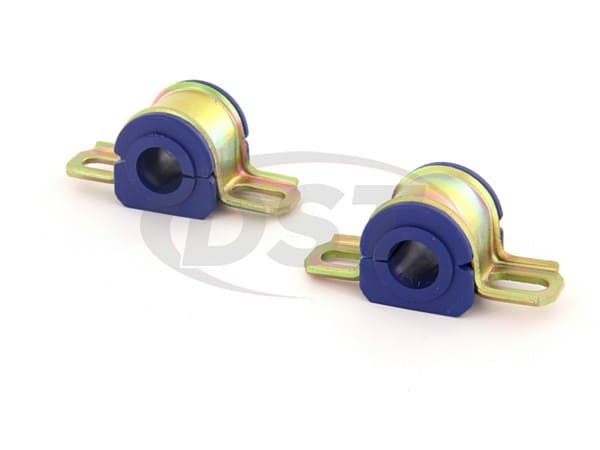Front Sway Bar Bushing 19mm (0.74 Inch)