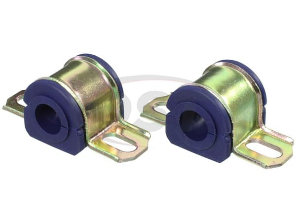 MOOG-K200519 Front Sway Bar Bushing 19mm (0.74 Inch)