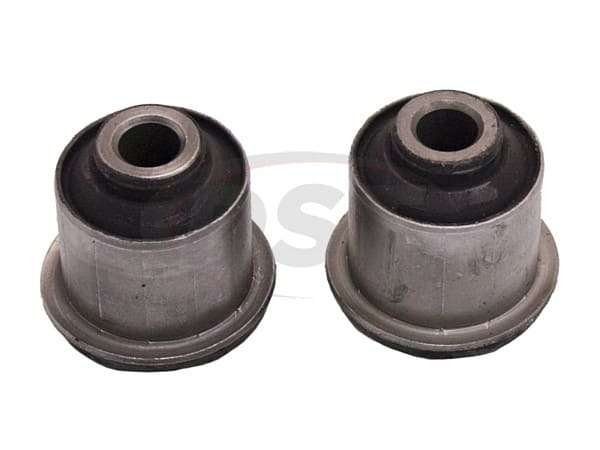 MOOG-K200521 Front Upper Control Arm Bushing