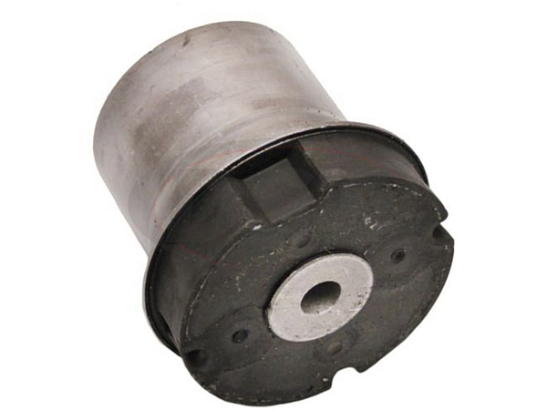 Rear Lower Axle Pivot Bushing