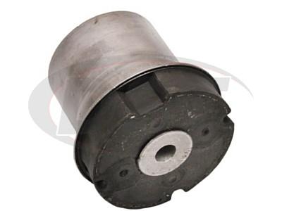 Rear Lower Axle Pivot Bushing