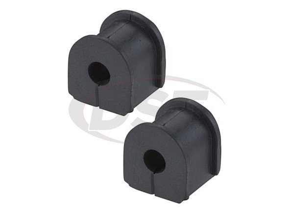 Sway Bar Bushing - Rear To Frame
