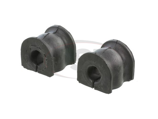 MOOG-K200611 Sway Bar Bushing - Rear To Frame