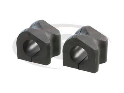 Moog Front Sway Bar Bushings for GX460, GX470, 4Runner
