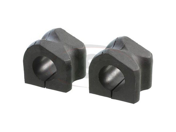 Front Sway Bar Bushing