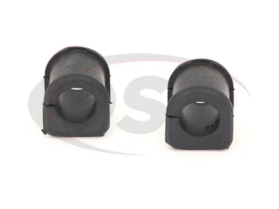 Moog Front Sway Bar Bushings for 5