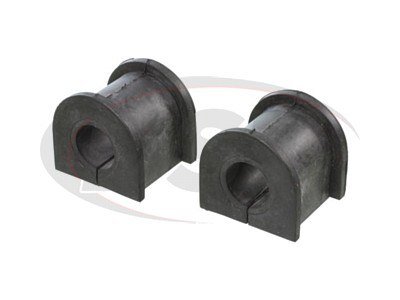 Sway Bar Bushing - Front To Frame