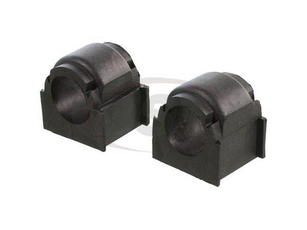 MOOG-K200629 Front Sway Bar Bushings