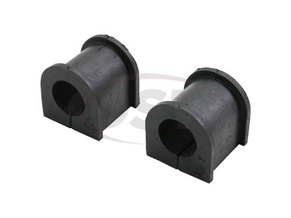 Front Sway Bar Bushings
