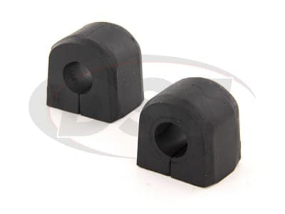 Moog Front Sway Bar Bushings for Baja, Forester, Impreza, Legacy, Outback