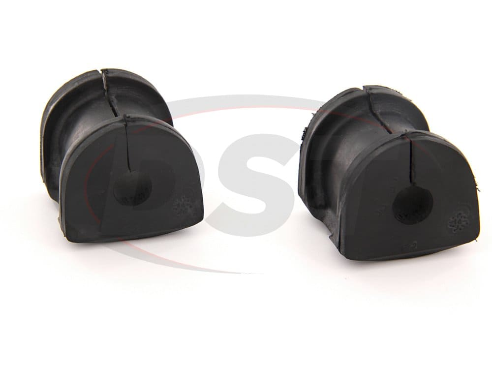 moog-k200637 Rear Sway Bar Bushings