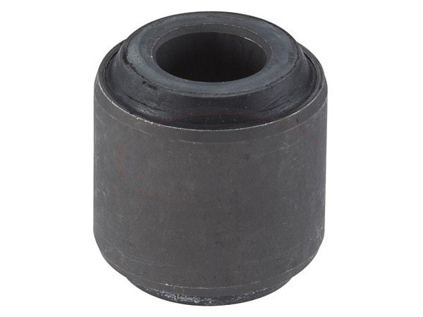 moog-k200640 Front Track Bar Bushing