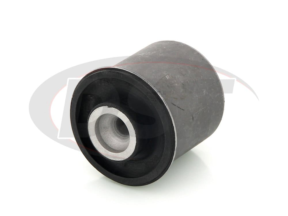 moog-k200642 Suspension Trailing Arm Bushing