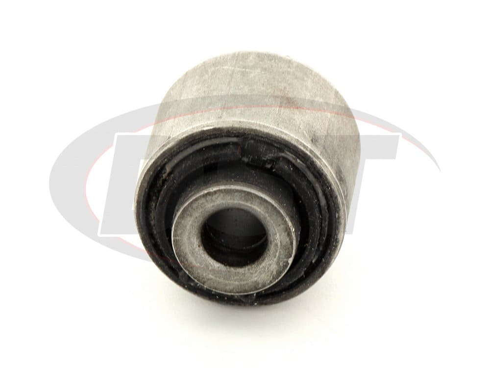 moog-k200662 Rear Upper Control Arm Bushing
