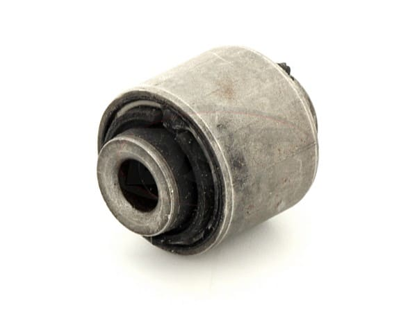 acura cl 2002 Rear Upper Control Arm Bushing