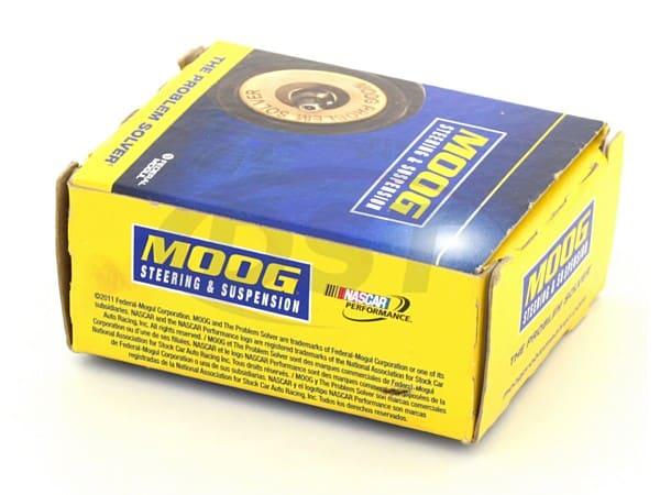 MOOG-K200662 Rear Upper Control Arm Bushing
