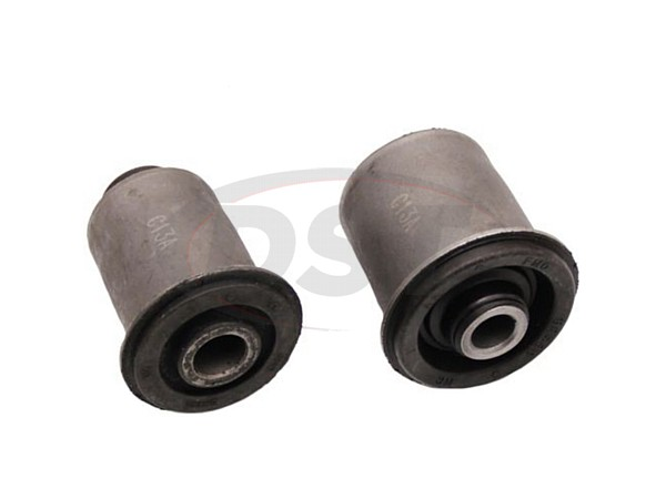 MOOG-K200663 Front Lower Control Arm Bushing