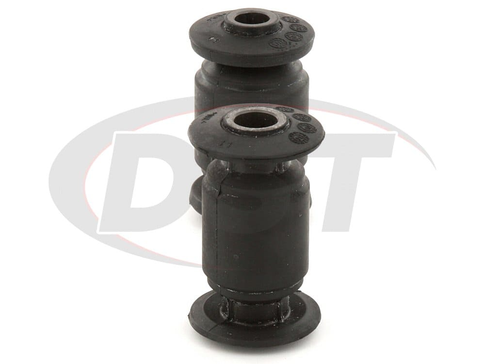 moog-k200667 Front Lower Control Arm Bushing