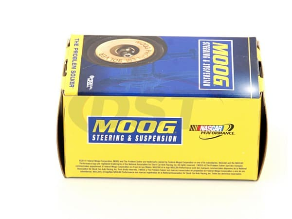 MOOG-K200668 Front Lower Control Arm Bushing - Rear Position