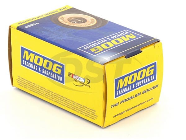 moog-k200669 Front Lower Control Arm Bushing - Rear Position