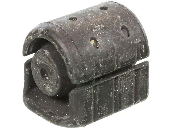 MOOG-K200671 Front Lower Control Arm Bushing - Rearward Position