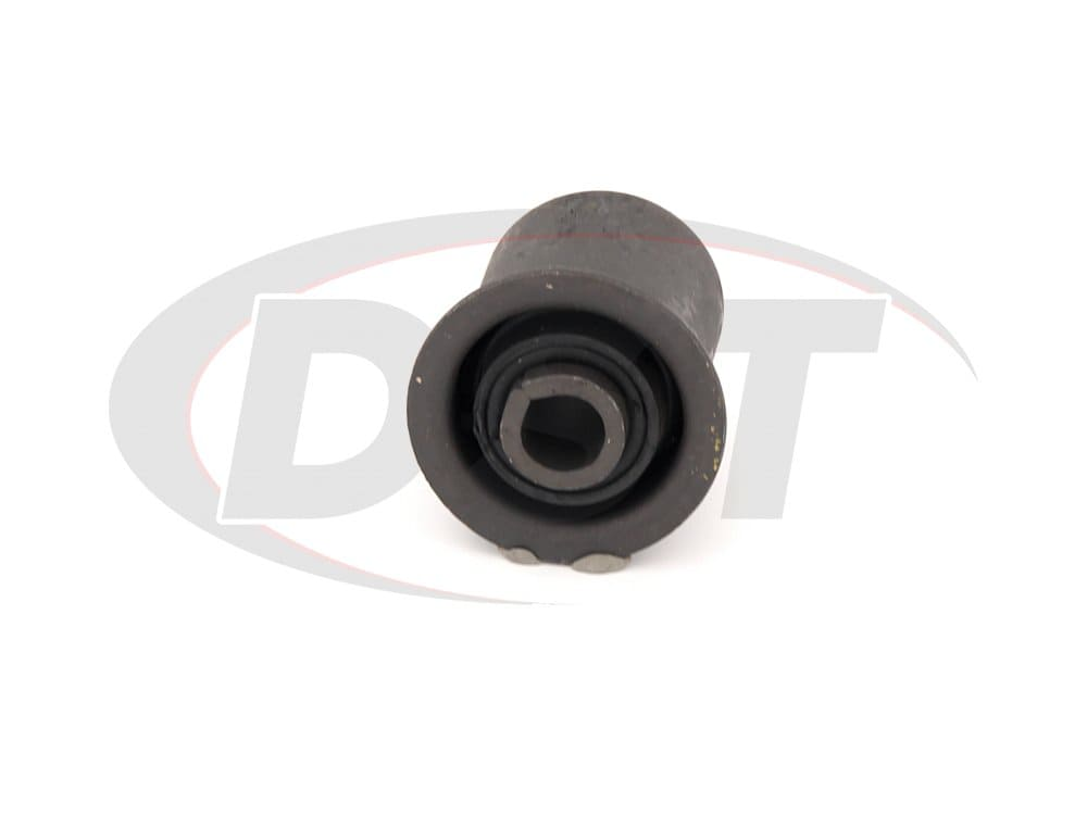 moog-k200688 Front Lower Control Arm Bushing - At Shock